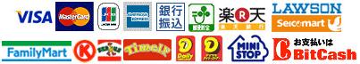 k-logo-itiran-01