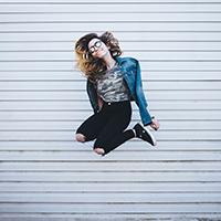 jumping_miranda-min
